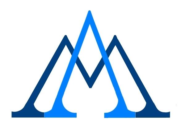 Logo Miguel Alhambra & Asociados